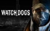 Видеообзор Watch Dogs