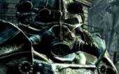 Fallout 3: Мы ищем Пушки! #3
