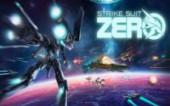 Космообзор №1 — Strike Suit Zero