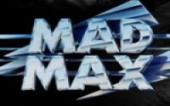Mad Max: ты помнишь, как всё начиналось