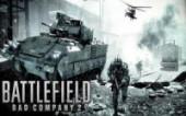 Играем в Battlefield: Bad Company 2