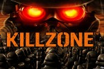 [M.A.T.S.] Killzone Trilogy — Coming Soon to PlayStation 3 trailer [RUS]