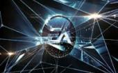 Топ 10 игр EA (Electronic Arts)