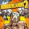 Все, что мы знаем о Borderlands 2 [UPD]