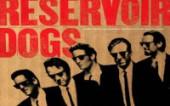 SLTV AmSeries Season 9 / Round 1 / Group CP / Team ReDogs