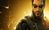 Deus Ex 15 лет — Анимационный Трейлер
