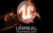 Unreal Engine 4 — Превью со стороны ИндиГеймДевелопера
