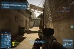 Battlefield 3 Гайд: Штурм Рынка Талах