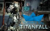 Titanfall — Official Atlas Titan Trailer [Русский трейлер]