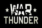 Ключ на War Thunder скачать бесплатно без смс.