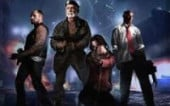 Impossible #1 — Left 4 Dead 2