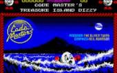 Для ностальгирующих по временам ZX Spectrum и по 80-ым в частности.