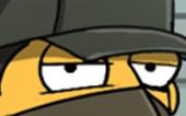 Сторожевые утки