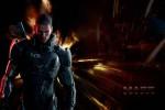 Лайкнул Mass Effect — пошел убивать