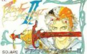 История серии Final Fantasy. Часть 2. Патч 1.01.