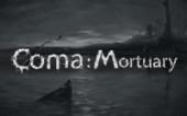 Мини-рецензия на Coma: Mortuary