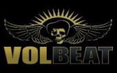 В нирване: Volbeat
