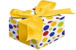 Раскрываем новогодние подарки!
