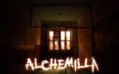 ALCHEMILLA v1.1