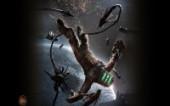Космический и мёртвый СТРИМ #4 по Dead Space | Закончили! Запись внутри!
