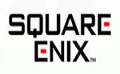 SquareEnix все больше издатель, чем разработчик.