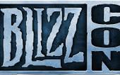 Вопросы для Blizzard (BlizzCon 2015)
