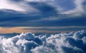 О Cloud-сервисах и их значении для консолей нового поколения.