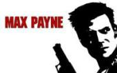 Max Payne — Золотой Дневник Цитат