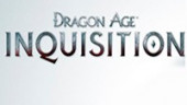 [the Gamer's Bay] Dragon Age: Inquisition Official E3 2013 Teaser Trailer. Русская озвучка.