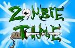 Zombie Time в Dead Island [Привет StopGame]
