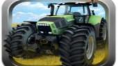 {Запись в теме!} Farming Simulator 2013: На картошку!