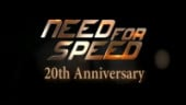 Need for Speed 20th Anniversary
