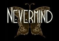 {запись} nevermind — не важно кто мы, важно что мы думаем!