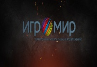 игромир. день: 3. число: 3.10.15. сходка stopgame.ru!!!