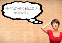 role-play: что такое, с чем едят