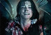 эволюция плакатов к фильмам ужасов