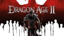 Games Music Video Dragon Age