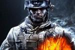 Летая в Battlefield 3 как быть с точностью?