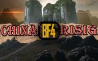 BF4: China Rising