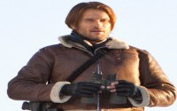 Resident Evil 4 [Экспресс-запись]