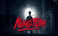 Kung Fury или как взорвать интернет