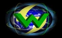 История «Westwood Associates»