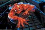 Spider-Man Anthology Выпуск 1 — Spider-Man (2001) Видео-обзор