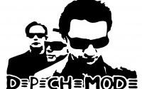 Влияние группы Depeche Mode на музыку