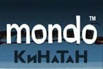 Мульты, юмор, вынос мозга, «Долбо*бы» и Mondomedia.