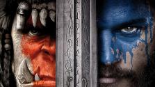 Warcraft: The Beginning — посвящение «непосвященных» или экранизация для тех, кто в теме?