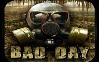 Bad Day: Rebellion, игра в стиле Fallout 3