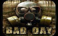 Bad Day: Rebellion, игра в стиле Fallout 3