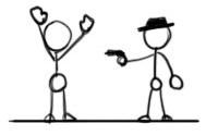 Тактический шутан с элементами социального стелса «Мафия»