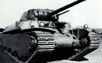 Почему США опоздали с тяжелыми танками?